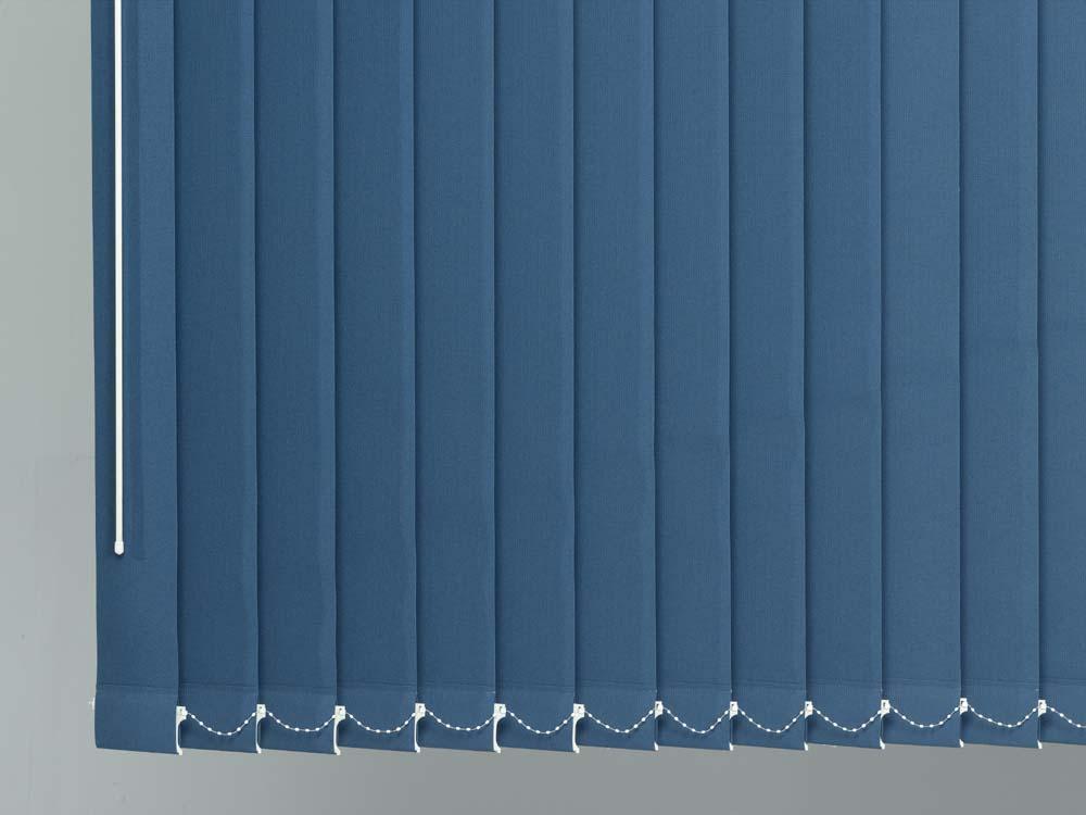 vertical blinds 41 ŽALIUZĖS