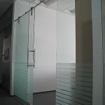 slankiojancios sistemos durys beremis stiklas 150x150 Berėmis stiklas ir sistemos