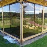 stogine beremis stiklas 150x150 Berėmis stiklas ir sistemos