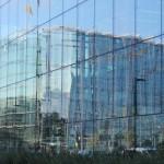 stiklo fasadas2 150x150 Stiklo fasadai