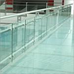 stiklo tureklai 150x150 Stiklo turėklai