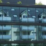 stiklo vitrinos pastatams 150x150 Stiklo vitrinos